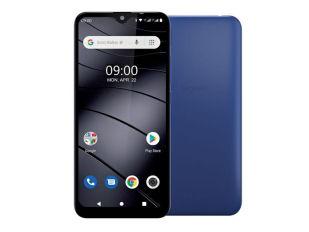 Gigaset GS 110 Smartphone