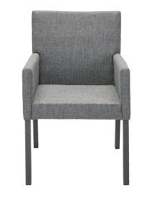 Home Casual Quick Dry Dining-Stuhl 2er-Set im Angebot » Aldi Nord + Aldi Süd 13.8.2020 - KW 33
