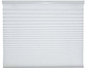 Bild von Home Creation Plissee mit Power-Saugnäpfen im Angebot » Aldi Nord 13.8.2020 – KW 33