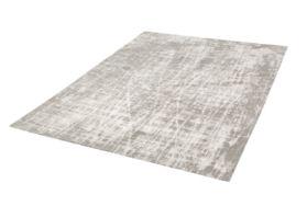 Impex Vintage-Teppich 230 x 160 cm im Angebot bei Aldi Nord + Aldi Süd 14.4.2020 - KW 16