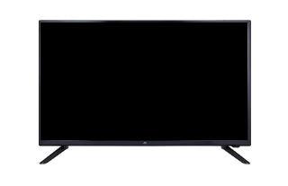 JTC 3.2 HD DVD-LED-TV Fernseher