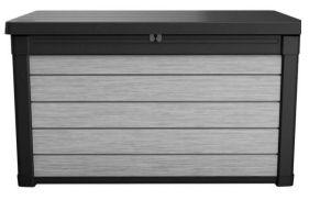 Keter Denali 100 Aufbewahrungsbox im Angebot bei Aldi Süd 29.4.2020 - KW 18