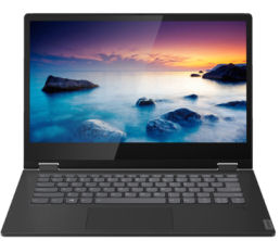 Lenovo IdeaPad C340 Notebook