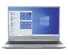 Medion Akoya E14302 Notebook im Angebot bei Aldi Süd 29.4.2020 - KW 18