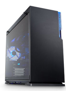 Medion Erazer Hunter X10 Gaming-PC