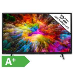 Medion MD 31380 50-Zoll LED-Smart-TV Fernseher