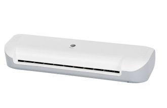 Monolith Protector OL 141 DIN A4 Laminiergerät im Angebot bei Aldi Nord + Aldi Süd 27.4.2020 - KW 18