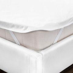 Ortho-Vital Frottee-Inkontinenz-Matratzenauflage