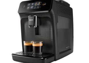 Photo of Philips Omnia Puro EP1200/00 Kaffeevollautomat bei Hofer 28.9.2020 – KW 40