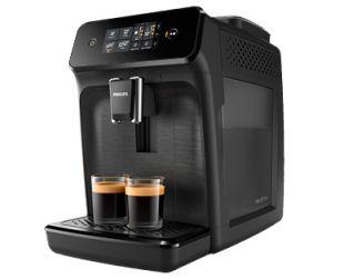Philips EP1200/09 Kaffeevollautomat