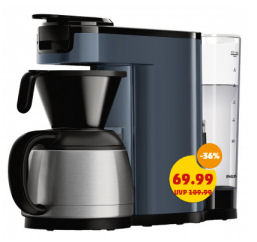 Philips Senseo Switch HD7891 70 2-in-1 Kaffeemaschine