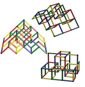 Quadro Kletterpyramide im Angebot » Aldi Nord + Aldi Süd 17.8.2020 - KW 34
