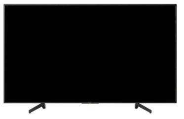 Sony KD55XG7005BAEP 55-Zoll Ultra-HD Fernseher im Angebot » Real 27.7.2020 - KW 31