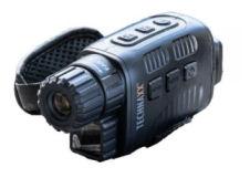Bild von Technaxx TX-141 Nachtsicht-Aufnahmegerät im Angebot » Norma 10.8.2020 – KW 33