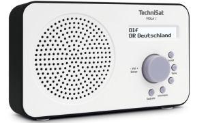 TechniSat Viola 2 DAB+ Radio