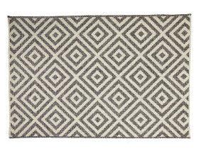 Bild von Tukan Design-Teppich im Angebot bei Aldi Süd 25.1.2021 – KW 4