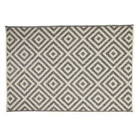 Tukan Design-Teppich