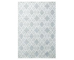 Tukan Vintage-Teppich im Angebot bei Aldi Süd 14.4.2020 - KW 16