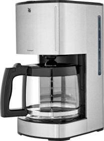 WMF Skyline Kaffeemaschine im Angebot bei Kaufland 23.4.2020 - KW 17