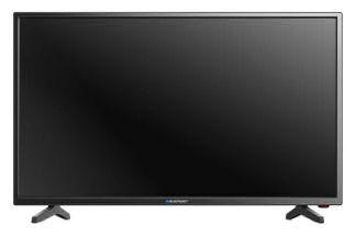 Photo of Blaupunkt BLA-50/405V-GB-11B4 Fernseher bei Kaufland 1.10.2020 – KW 40