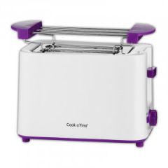 Cook O'Fino Toaster