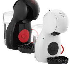 Photo of DeLonghi Piccolo XS Kaffeekapselmaschine bei Kaufland 1.10.2020 – KW 40