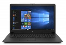 HP 17-by0535ng Notebook