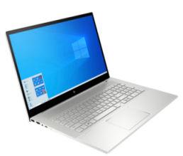 HP 17-cg0565ng Laptop