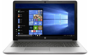 HP 250 G7 3C184ES Notebook