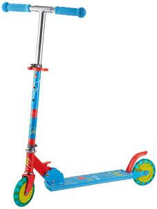 Hip & Hopps Kinder-Scooter