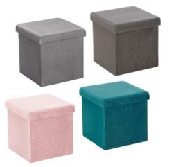 Home Creation Sitzbox
