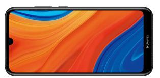Huawei Y6s Smartphone im Angebot bei Hofer 14.5.2020 - KW 20