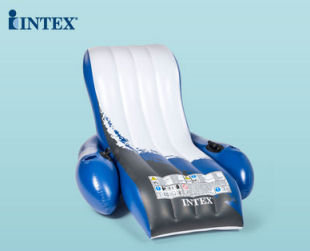Intex Sitz Lounge