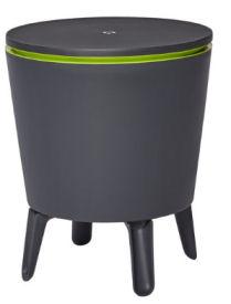 Keter Cool-Bar Classic Partytisch im Angebot bei Aldi Nord + Aldi Süd 2.6.2020 - KW 23