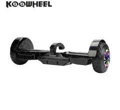 Photo of Real 6.7.2020: Koowheel CB 017 E-Board im Angebot