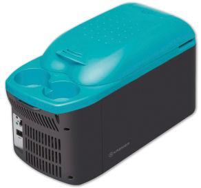 Kremer Elektrische 12-Volt Kühlbox im Angebot bei Penny 14.5.2020 - KW 20