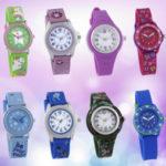 Krontaler Armbanduhr im Angebot bei Aldi Nord 7.9.2020 - KW 37