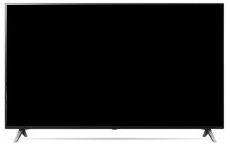 LG 55SM8050PLC NanoCell-TV Fernseher