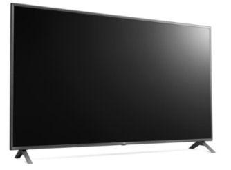 LG 86UN85006LA 86-Zoll NanoCell Fernseher