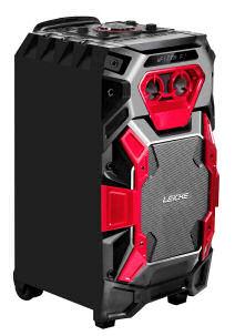 Leicke DJ Roxxx Sound-T Bluetooth-Lautsprecher bei Kaufland 30.7.2020 - KW 31