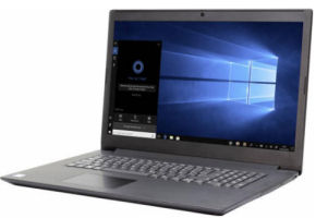 Lenovo IdeaPad 3 17ADA05 Notebook im Angebot bei Real 2.6.2020 - KW 23