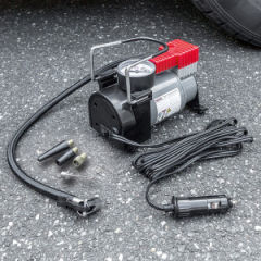 Mauk Mini-Kompressor 10 bar