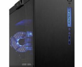 Bild von Medion Erazer Engineer X10 MD 34395 Gaming-PC im Angebot bei Aldi Nord 30.11.2020 + Aldi Süd 10.12.2020