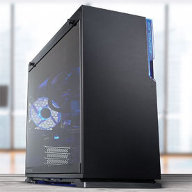 Medion Erazer X61 Gaming-PC