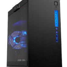 Medion Erazer X67127 Gaming-PC im Angebot bei Aldi Süd 28.5.2020 - KW 22