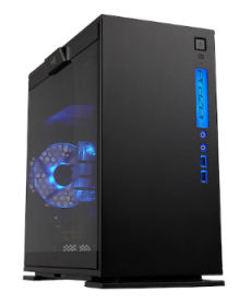 Medion Erazer X67127 Gaming-PC