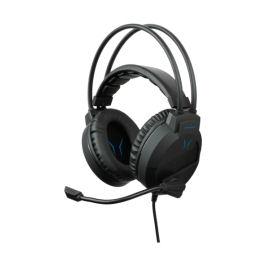 Medion Erazer X83099 Gaming-Headset