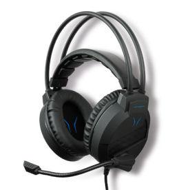 Medion Erazer X83962 Stereo Gaming Headset im Angebot bei Aldi Süd 28.5.2020 - KW 22