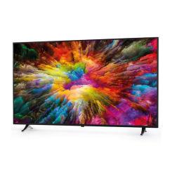 Medion Life X16594 65-Zoll Ultra-HD Fernseher