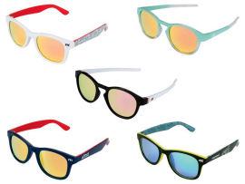 Mistral Sonnenbrille